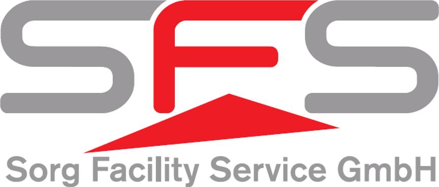 SFS Sorg Facility Service GmbH aus dem Bezirk Linz-Land in OÖ | Ihr Partner für Gebäudetechnik, Energiemanagement, Reinigungsdienst, Grünflächenbetreuung, Umbauarbeiten, Hausmeisterdienst, Winterdienst, Brandschutz, uvm ...